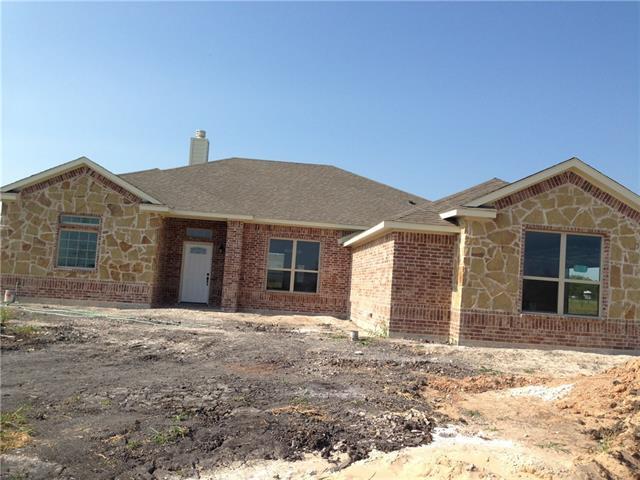Real Estate for Sale, ListingId: 34579014, Trenton,TX75490
