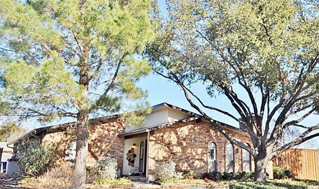 Real Estate for Sale, ListingId: 34777812, Carrollton,TX75007