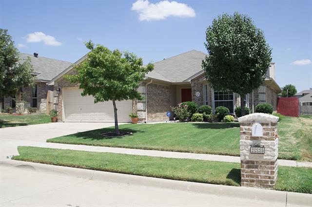 Real Estate for Sale, ListingId: 34592950, Ft Worth,TX76108