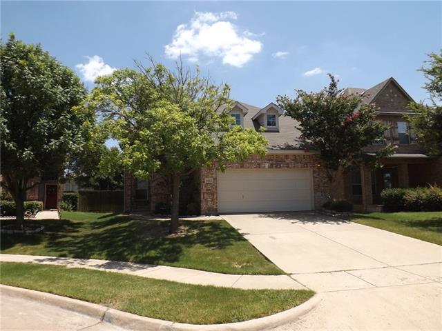 Real Estate for Sale, ListingId: 34592973, McKinney,TX75070