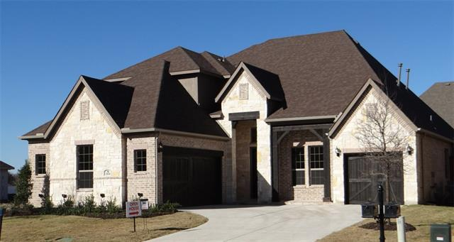 Real Estate for Sale, ListingId: 34609332, Allen,TX75013