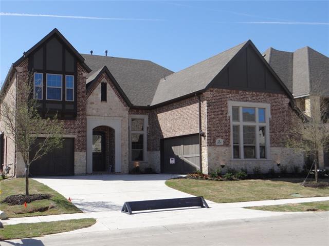 Real Estate for Sale, ListingId: 34609198, Allen,TX75013