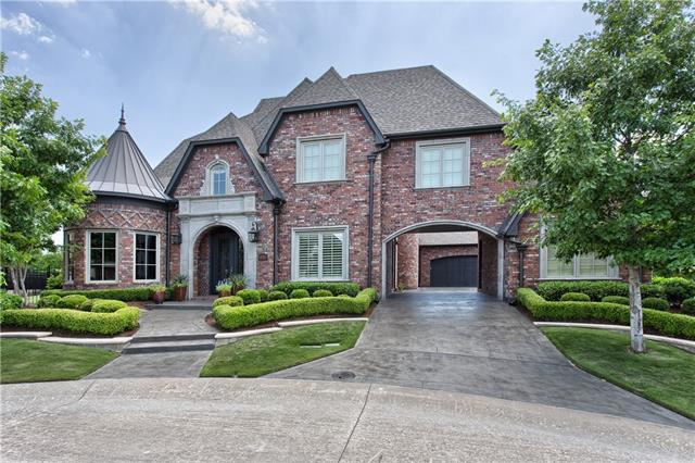 Real Estate for Sale, ListingId: 34592366, McKinney,TX75070
