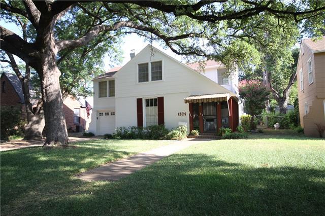 Real Estate for Sale, ListingId: 34592270, Ft Worth,TX76107