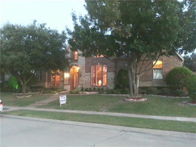 Real Estate for Sale, ListingId: 34582368, Richardson,TX75082