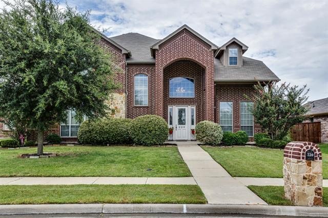 Real Estate for Sale, ListingId: 34609093, Royse City,TX75189