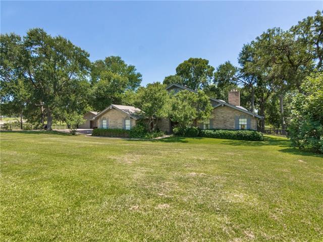 Real Estate for Sale, ListingId: 34582566, Plano,TX75074
