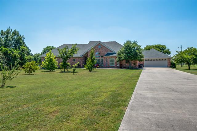 Real Estate for Sale, ListingId: 34635179, Argyle,TX76226