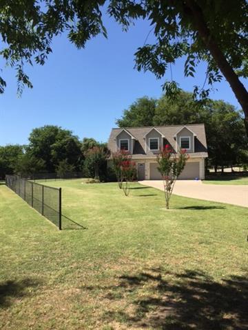 Rental Homes for Rent, ListingId:34609270, location: 1600 Caddo Peak Trail Joshua 76058