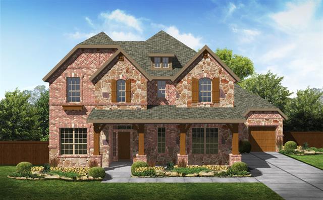 Real Estate for Sale, ListingId: 34582384, Frisco,TX75034