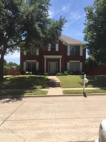 Real Estate for Sale, ListingId: 34592669, Carrollton,TX75010