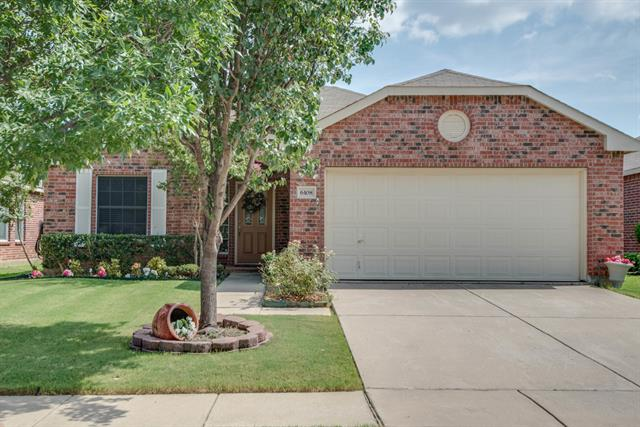 Real Estate for Sale, ListingId: 34609323, Denton,TX76208