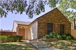 Property for Rent, ListingId: 34635129, Lewisville,TX75067
