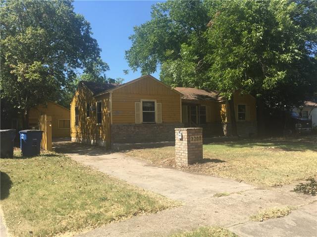 Real Estate for Sale, ListingId: 34670034, Dallas,TX75224