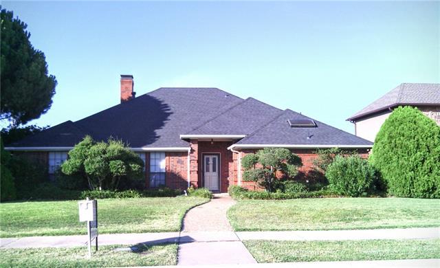 Real Estate for Sale, ListingId: 34592521, Garland,TX75040