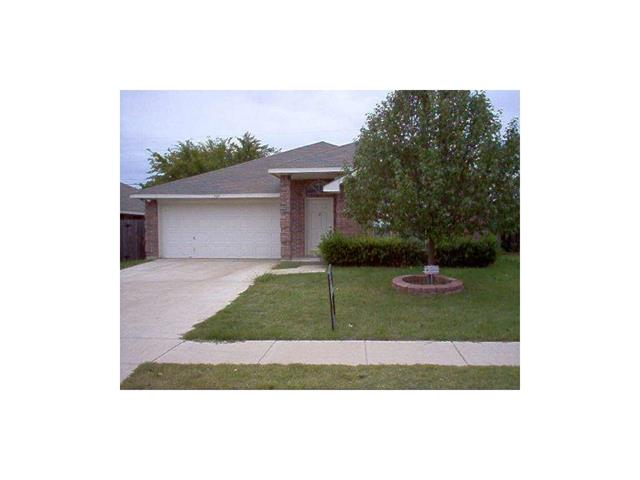 Rental Homes for Rent, ListingId:34592625, location: 909 Simon Drive Cedar Hill 75104