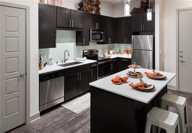 Rental Homes for Rent, ListingId:34592936, location: 3700 Mapleshade Lane Plano 75075