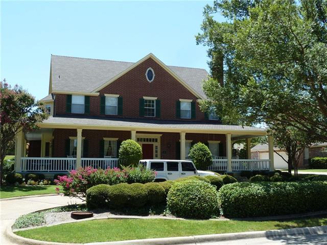 Real Estate for Sale, ListingId: 34592654, Rockwall,TX75087