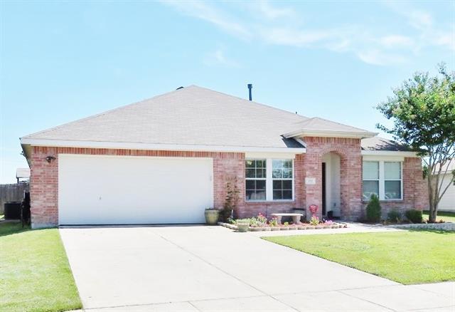 Real Estate for Sale, ListingId: 34698567, Forney,TX75126