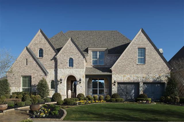 Real Estate for Sale, ListingId: 34593235, Frisco,TX75035