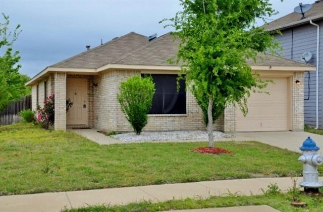 Rental Homes for Rent, ListingId:34592657, location: 7099 Wax Berry Drive Dallas 75249