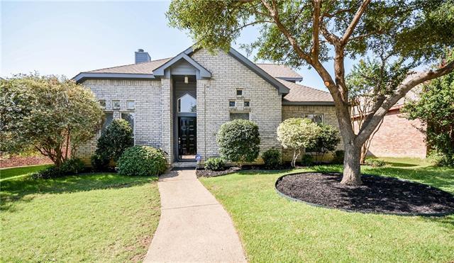 Real Estate for Sale, ListingId: 34593256, Lewisville,TX75067