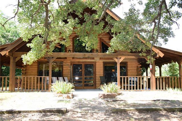 Real Estate for Sale, ListingId: 34646889, Corsicana,TX75109