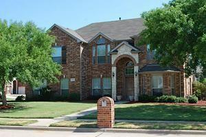 Real Estate for Sale, ListingId: 34592241, Grand Prairie,TX75052