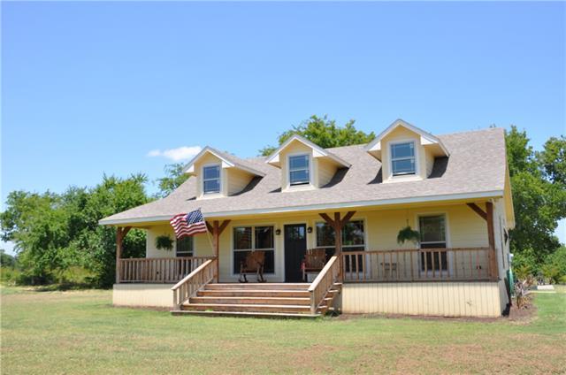 Real Estate for Sale, ListingId: 34692583, Cooper,TX75432