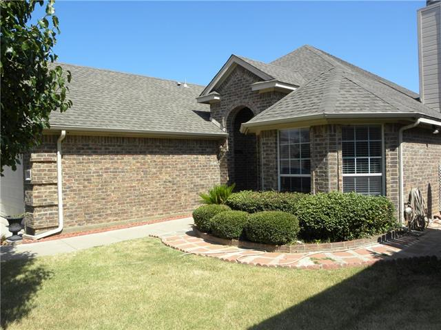 Real Estate for Sale, ListingId: 34609258, Ft Worth, TX  76035