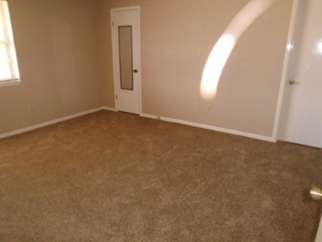 Rental Homes for Rent, ListingId:34593091, location: 1017 Ruswood Drive Abilene 79601