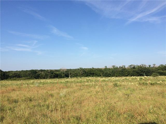 29.74 acres Poolville, TX