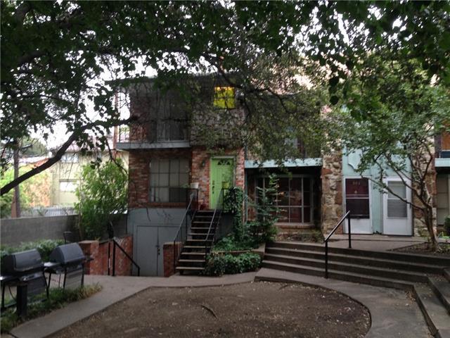 Real Estate for Sale, ListingId: 34597993, Dallas,TX75220