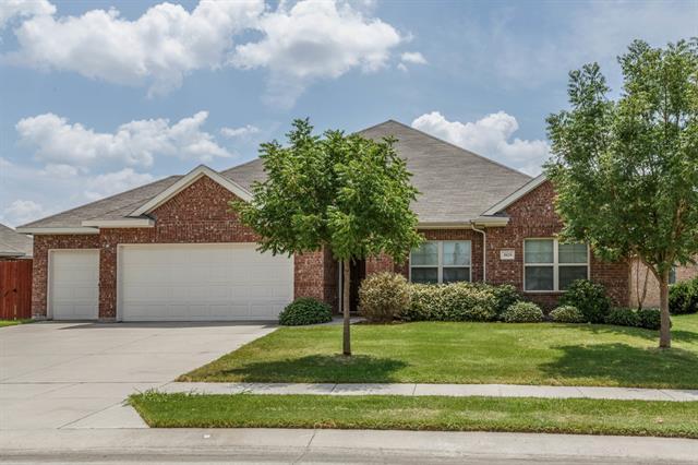Real Estate for Sale, ListingId: 34638437, Royse City,TX75189