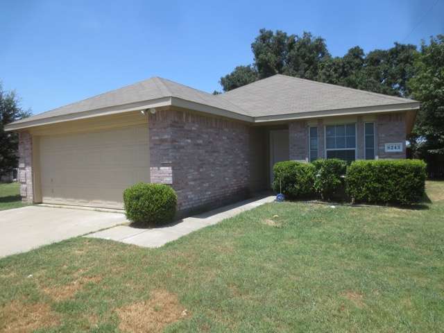Rental Homes for Rent, ListingId:34609336, location: 8243 Suetelle Drive Dallas 75217