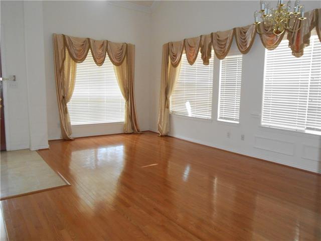 Rental Homes for Rent, ListingId:34609266, location: 1224 Tioga Drive Irving 75063