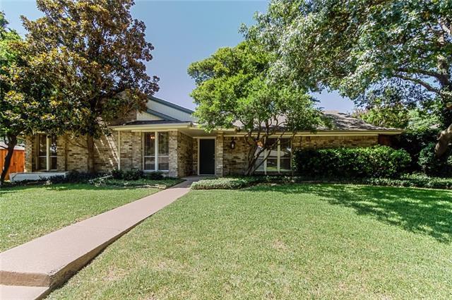 Real Estate for Sale, ListingId: 34616760, Plano,TX75075