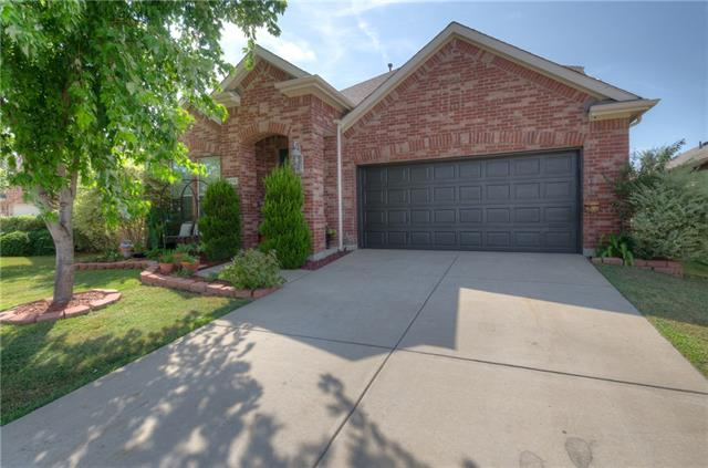 Real Estate for Sale, ListingId: 34608784, Denton,TX76201