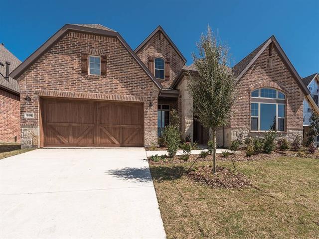 Real Estate for Sale, ListingId: 34609367, Allen,TX75013