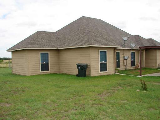 Rental Homes for Rent, ListingId:34609371, location: 106 Collett Court Weatherford 76088