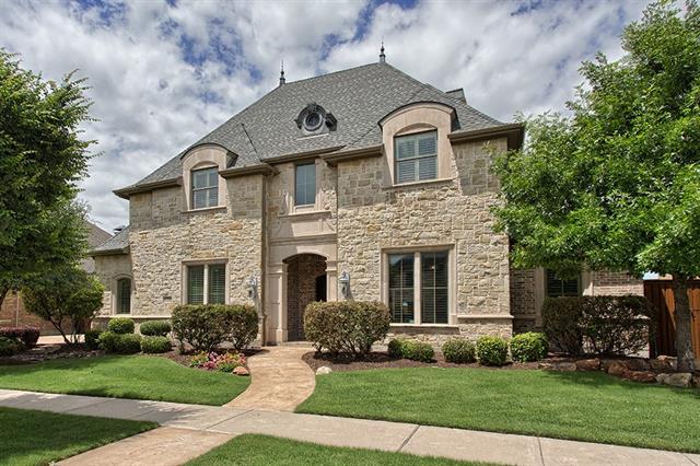 Real Estate for Sale, ListingId: 34635327, Frisco,TX75033