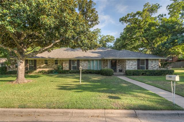 Real Estate for Sale, ListingId: 34635565, Arlington,TX76015