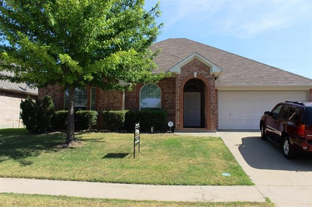 Rental Homes for Rent, ListingId:34609083, location: 1015 Boscombe Court Grand Prairie 75052