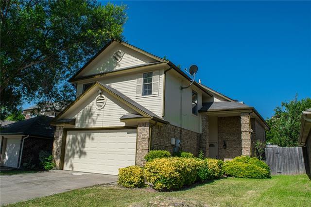 Real Estate for Sale, ListingId: 34608965, Lewisville,TX75067