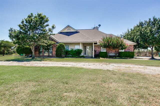 Real Estate for Sale, ListingId: 34635536, Sanger,TX76266