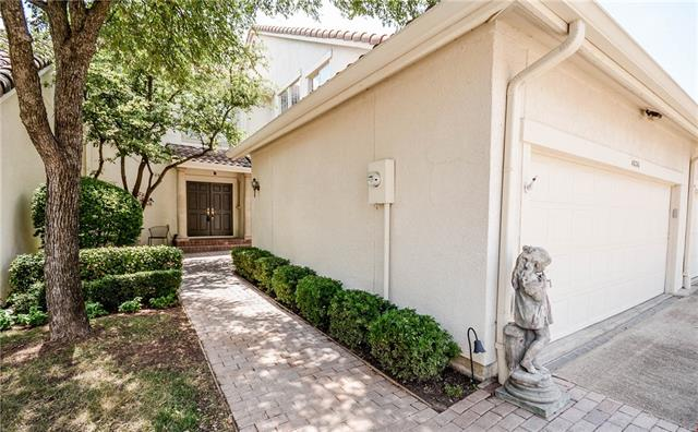Real Estate for Sale, ListingId: 34646948, Irving,TX75062