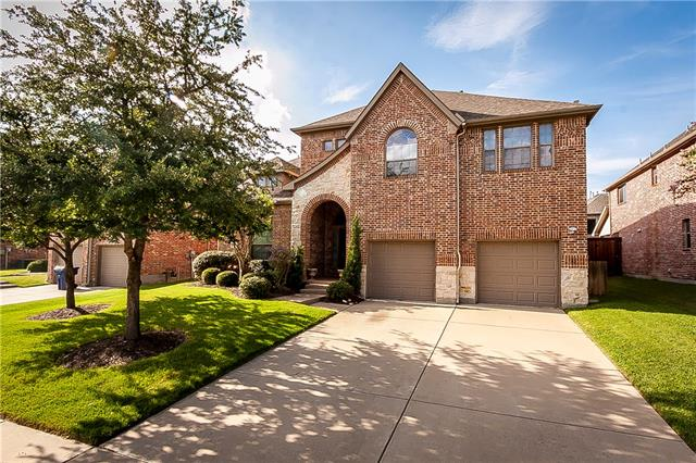 Real Estate for Sale, ListingId: 34627289, Frisco,TX75035