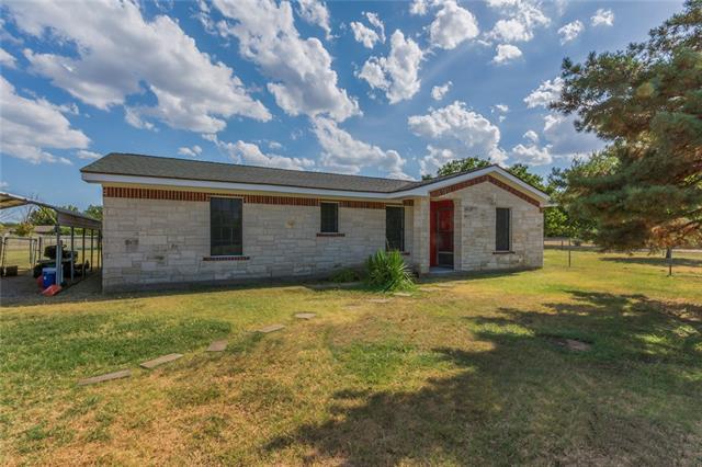 Real Estate for Sale, ListingId: 34867736, Sherman,TX75092