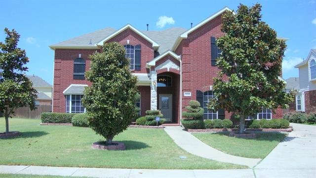 Real Estate for Sale, ListingId: 34609051, Grand Prairie,TX75052