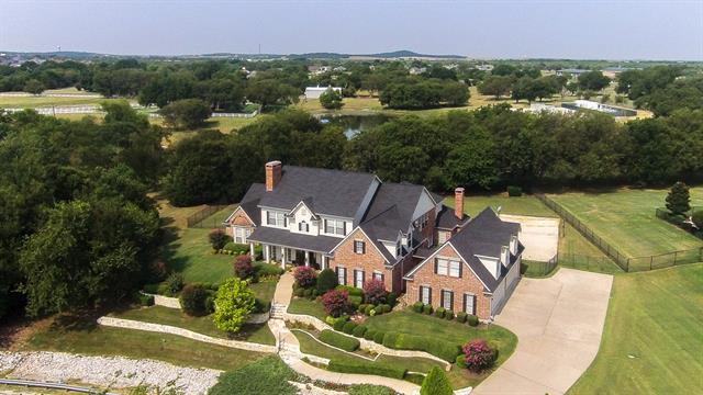 Real Estate for Sale, ListingId: 34635254, Denton,TX76201
